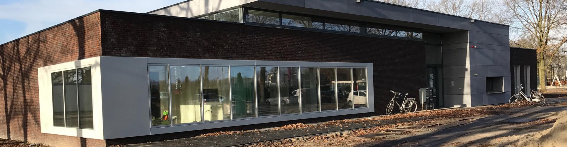banner-waalwijk